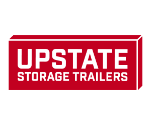 Upstate Storage Trailers